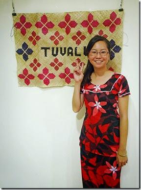吐瓦魯分享會 (32)