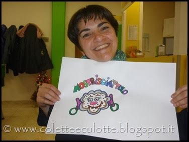 Mamme Che Leggono 2013 - 29 dicembre - Merenda con Sala Presente (67)