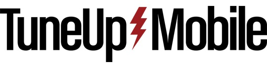 TuneUp_Mobile_Logo_Text