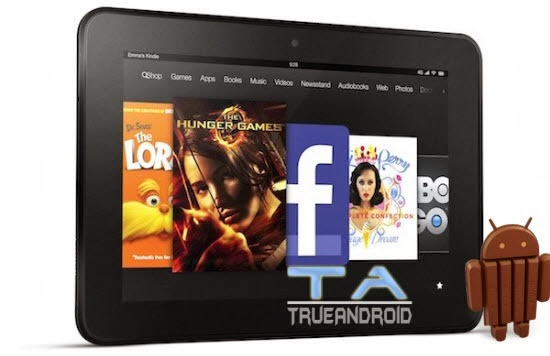 kindle-fire-hd-89-kitkat