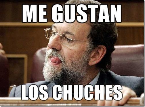 rajoy humor español (1)