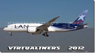 SCEL_V278C_0020_Boeing_787_LAN_CC-BBA
