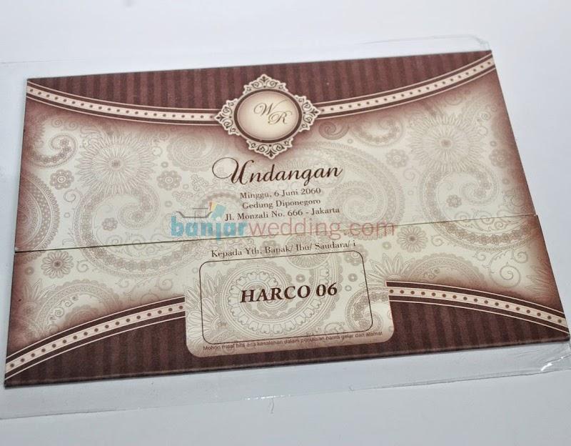 undangan hardcover murah_16.jpg