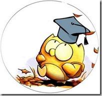graduación 3 (4)