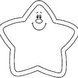 STAR2_BW.jpg