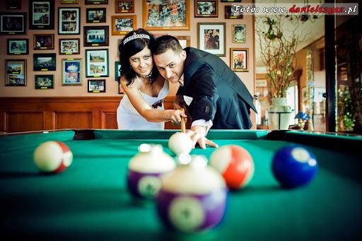 Barwice - ślub wesele - sesja ślubna -  fotograf na ślub