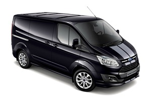 FordTransitCustomSport001