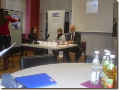Pressekonferenz in Regensburg 001