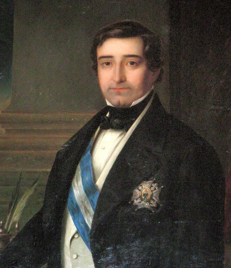 Retrato de Cristobal de Murrieta Mello. De la web garciadeiturrospe. wordpress.jpg