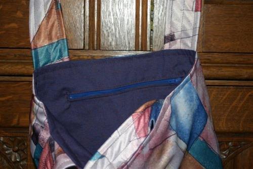 20080612eightiestas 2 (Small)