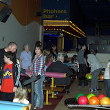 Childrens Heart Association Bowling 10