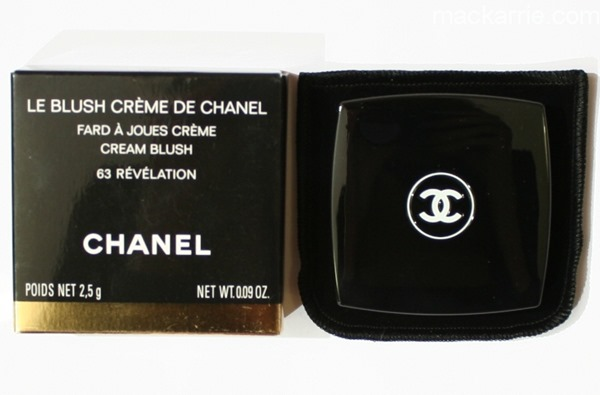 c_LeBlushCremeDeChanel63Relevation