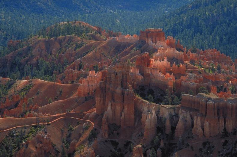 bryce-canyon-7