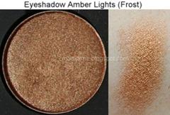 c_AmberLightsFrost2