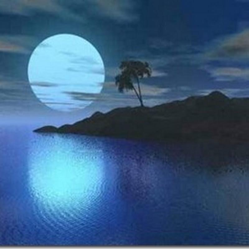 Ode a Lua