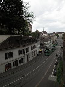 337 - Kohlenberg.JPG