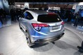 NAIAS-2013-Gallery-175