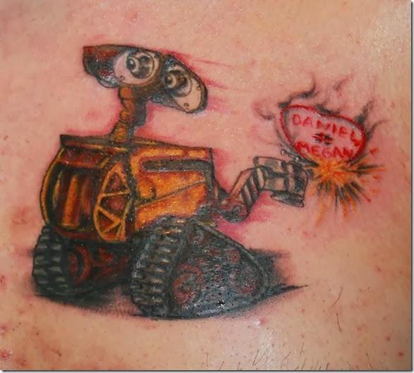 disney-themed-tattoos-066