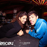 2013-11-09-low-party-wtf-antikrisis-party-group-moscou-301