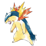 015 Typhlosion.png