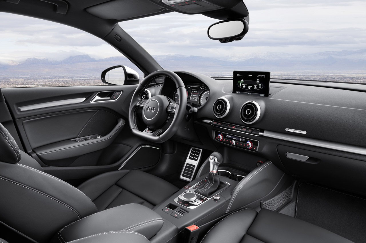 2014-Audi-S3-Sedan-29%25255B3%25255D.jpg