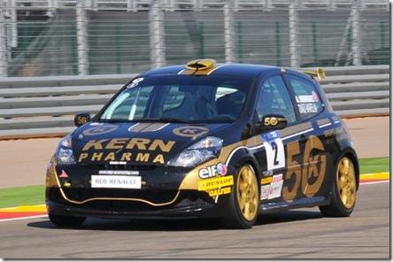 Alvaro-Rodriguez-Renault-CER-Motorland2-2012_480x318