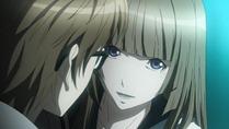 [HorribleSubs]_Zetsuen_no_Tempest_-_11_[720p].mkv_snapshot_14.15_[2012.12.15_12.22.54]