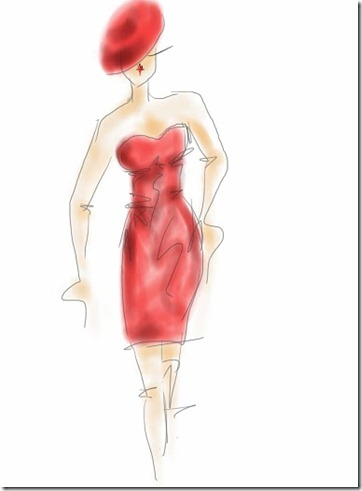 Sketch 2011-07-25 02_12_13