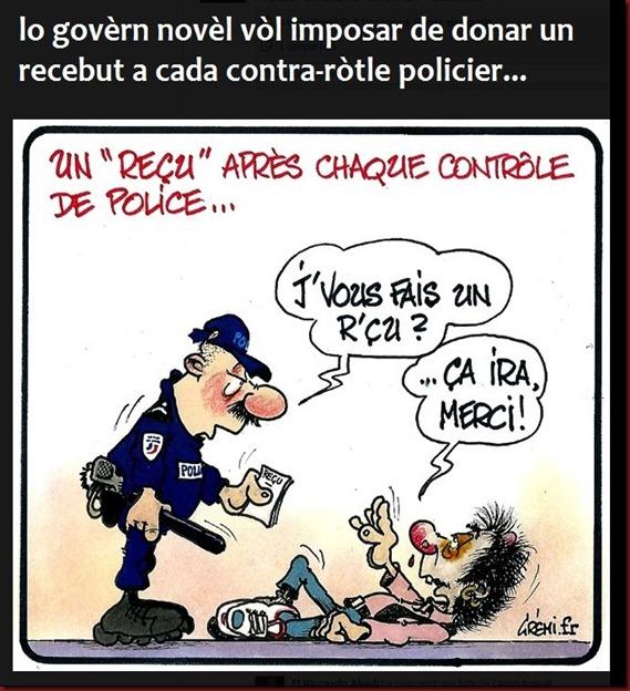 gremi.fr