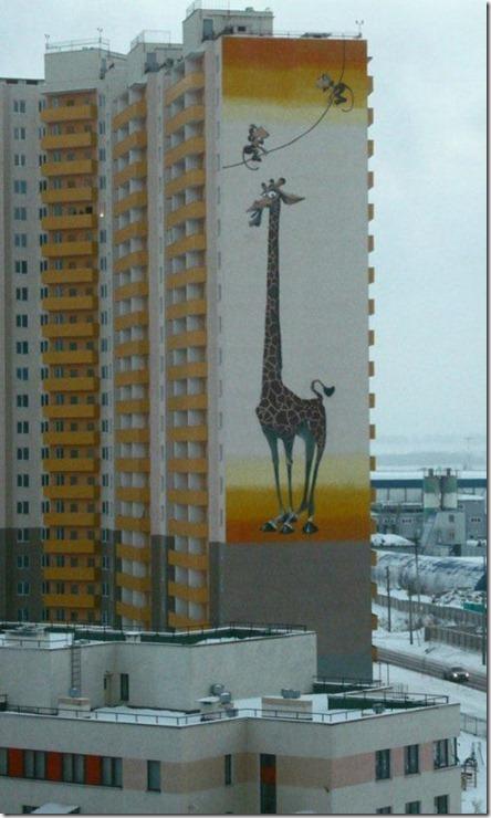 amazing-graffiti-art-24