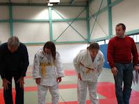 judo-adapte-coupe67-710.JPG