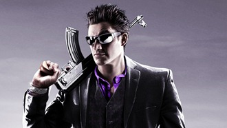 www.totalvideogames.com_74390_saints-row-3