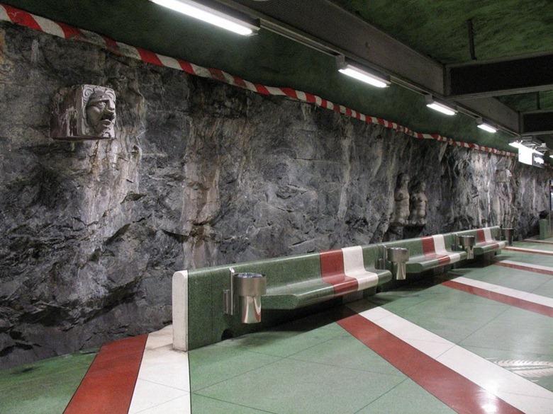 stockholm-subway17