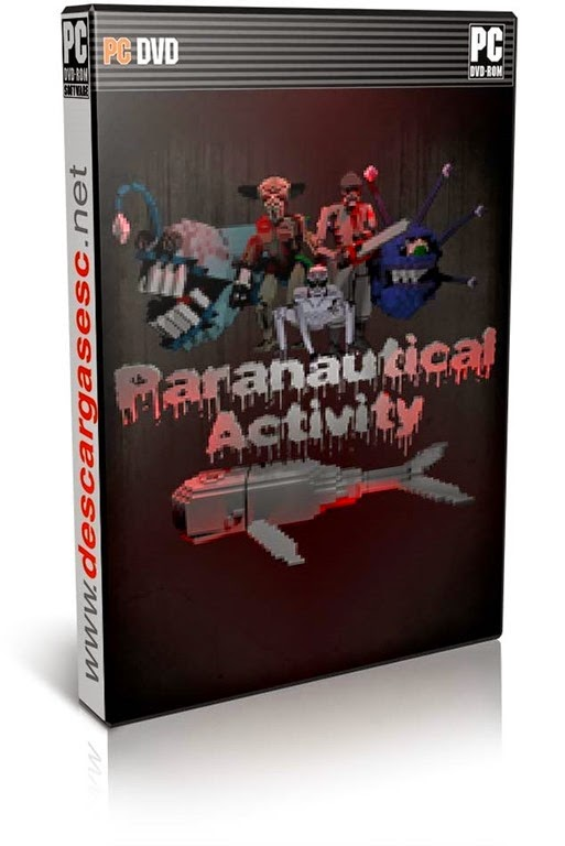 Paranautical Activity-pc-cover-box-art-www.descargasesc.net_thumb[1]