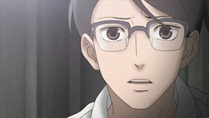 Sakamichi no Apollon - 01 - Large 12