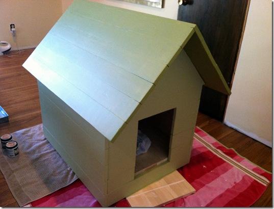 dog house_1
