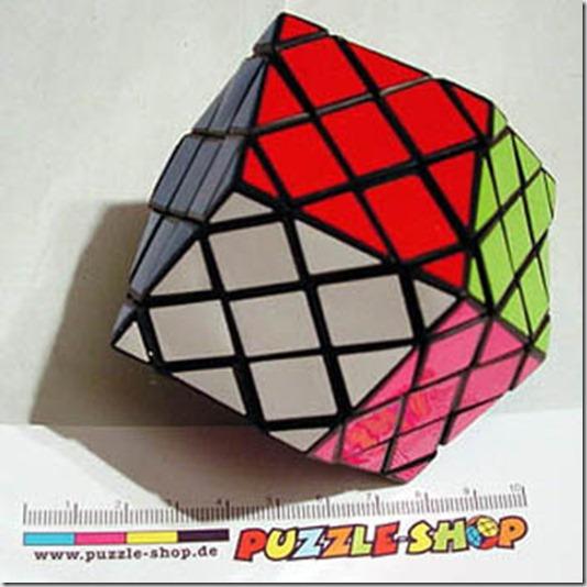 5x5-octaeder1