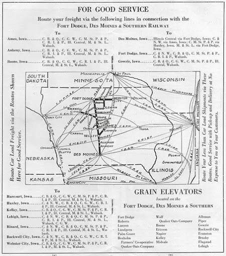 fdds_1943timetable_map-2013-07-8-08-54.jpg