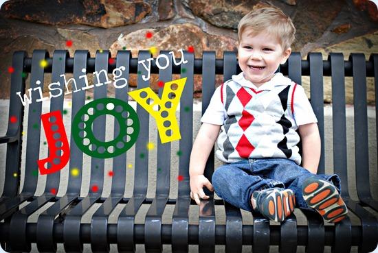 11 19 11_0012 wishingyoucopy