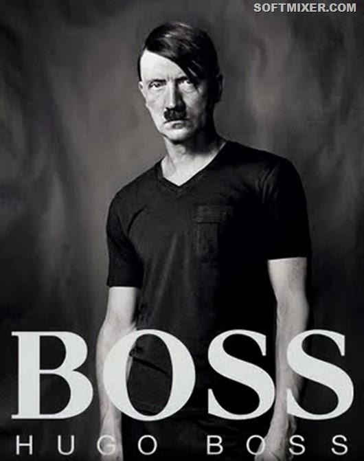 hitler-nosel-hugo-boss-2