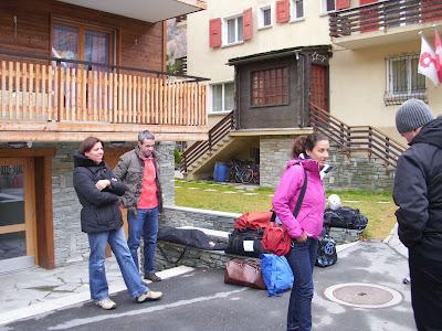 Zermatt 3 - 21.jpg