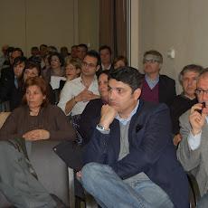 Zona Franca Sardegna - 5apr2013 (11).JPG