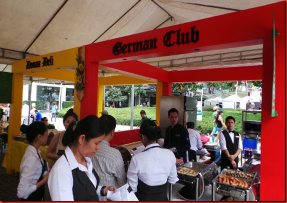 germany-food-stalls