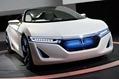 Honda-EV-Ster-Concept-9