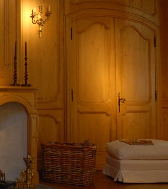 Lefèvre Interiors 40