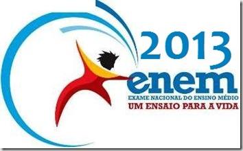 Enem-2013-Inscrições-e-Edital