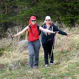 adygeya-nordic-walking-camp-go2walk-079.jpg
