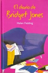 14586-el-diario-de-bridget-jones-fielding-helen