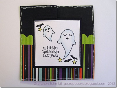 hoppy-halloween-front-2