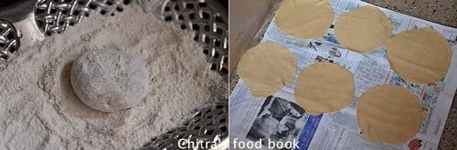 Soft-chapati-4